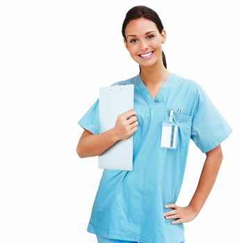 home work for nurses